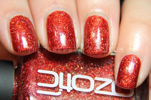 Ozotic 621