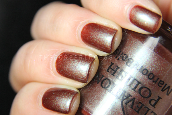 ElevationPolish-MaroonBells2